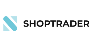 Thumbnail for Shoptrader